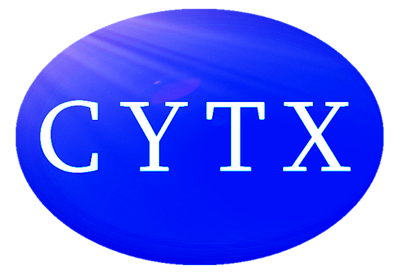CYTX Official Store