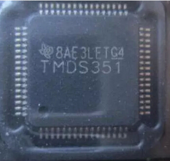 TMDS351  New original spot LCD chip 1PCS